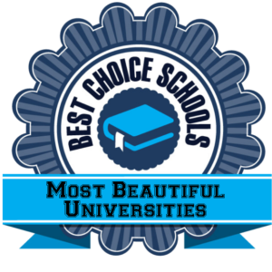 Best Choice Schools - Most Beautiful Universities-01